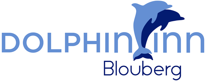 Dolphin Inn Blouberg